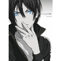 ノラガミ Blu-ray BOX [6Blu-ray Disc+DVD]<初回生産限定版>
