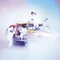 SOS/プレゼント [CD+DVD]<初回限定盤A>