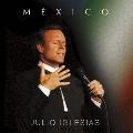 愛しのメキシコ