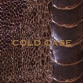 COLD CASE [CD+DVD]<初回生産限定盤>