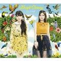 Bright Canary [CD+Blu-ray Disc]