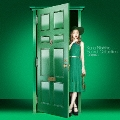 Secret Collection ~GREEN~<通常盤>