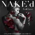 NAKE'd Soul Issue [CD+DVD]
