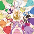 レインボウ・メロディー♪ [CD+DVD]
