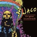 JACO オリジナル・サウンドトラック