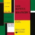 ラプソディー2
