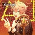 Code:Realize ~創世の姫君~ Character CD vol.3 ヴィクター・フランケンシュタイン [CD+ちびキャラアクリルキーホルダー]<初回生産限定盤>