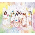 Colorful Monster [CD+DVD]<初回生産限定盤>