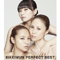 MAXIMUM PERFECT BEST