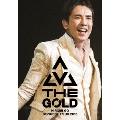 Hiromi Go Concert Tour 2015 THE GOLD