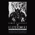 Heavensward:FINAL FANTASY XIV Original Soundtrack