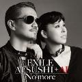 No more [CD+DVD]