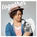 together<通常盤>