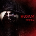 ENIGMA [A-type] [CD+DVD]