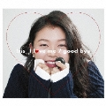 I love me/good bye [CD+豪華写真集]<初回生産限定盤>