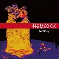 HEMLOCK [CD+DVD]<初回限定盤A>