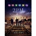 GALAXY OF 2PM<初回生産限定盤D(JUNHO×CHANSUNG盤)>