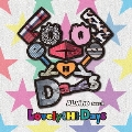Lovely {H} Days