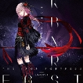 KABANERI OF THE IRON FORTRESS<通常盤>