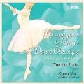 Musique pour le Cours de Danse Classique III