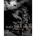 ブラックホーク・ダウン コレクターズBOX (エクステンデッド・カットBlu-ray)<初回生産限定版>