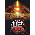 U2・360°・アット・ザ・ローズ・ボール[UIXI-1002][Blu-ray/ブルーレイ]