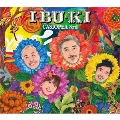 I・BU・KI [Blu-spec CD+DVD]