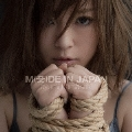 MADE IN JAPAN [CD+DVD]