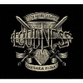 SAMSARA FLIGHT~輪廻飛翔~ LOUDNESS 35th Anniversary LIMITED EDITION [2CD+DVD]<完全期間限定生産盤>