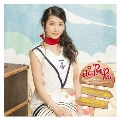 想い出の九十九里浜/恋のB・G・M~イマハ、カタオモイ~<初回限定盤/MISAKI ver.>