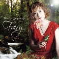 Fairy(フェアリー) [Limited Edition] [CD+DVD]<初回限定盤>