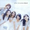 伊予魂乙女節 [CD+DVD]<初回生産限定盤>