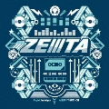 ZEIIITA<通常盤>