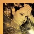 デイ・ブレイクス(日本限定盤) [SHM-CD+DVD]<初回限定盤>