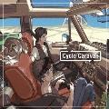 Cyclo Caravan CD