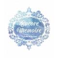 Encore Memoire