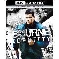 ボーン・アイデンティティー [4K ULTRA HD + Blu-rayセット]