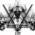 STORY<通常盤>