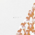 マシ・マシ [CD+DVD]<初回生産限定盤>