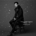 TAECYEON SPECIAL ~Winter 一人~<通常盤>