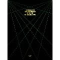 BIGBANG10 THE CONCERT 0.TO.10 IN SEOUL [3DVD+2CD+GOODS+PHOTO BOOK]<初回生産限定版>