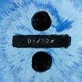 ÷(ディバイド) CD