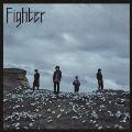 Fighter<通常盤>