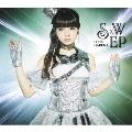 S×W EP [CD+DVD]<初回生産限定盤>