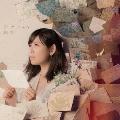 コトノハ [CD+DVD]
