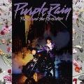パープル・レイン DELUXE-EXPANDED EDITION [3CD+DVD]