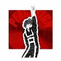 ピースサイン (ヒーロー盤) [CD+ヒロアカTGCカード]<初回生産限定盤>