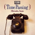 TIME PASSING (PASSIONATE PIANO COLLECTION Vol.II)<限定廉価盤>