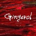 Gingerol<通常盤>