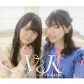 Y&K [2CD+DVD]